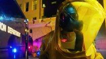 """Beängstigender Pandemie-Thriller: Düsteres Zukunftsbild im Trailer zu """"Songbird"""""""