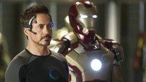 """Doch kein Iron Man in """"Black Widow""""? MCU-Star reagiert auf mögliche Rückehr von Tony Stark"""