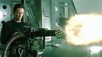 """Neuer Stil für """"Matrix 4"""": Fortsetzung unterscheidet sich von Original-Trilogie"""