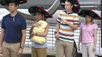 """""""Wir sind die Millers 2"""": Fortsetzung mit Jennifer Aniston noch möglich?"""