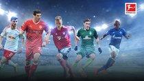Eurosport Player: Kosten im Abo & bei Amazon | Bundesliga live schauen