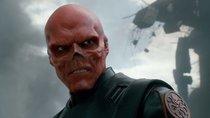 """Neues MCU-Gerücht: Ist Red Skulls Tochter die nächste Bösewichtin in """"Captain America 4""""?"""