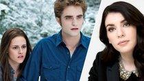 """Noch mehr """"Twilight"""": Autorin Stephenie Meyer verspricht weitere Bücher"""