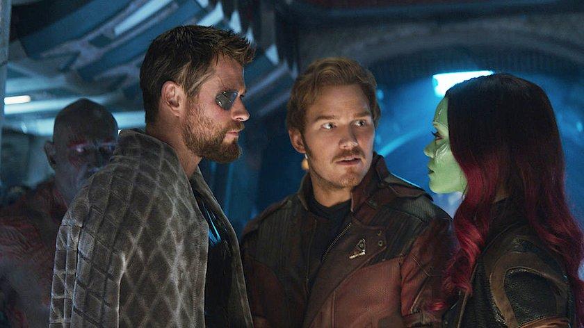 """""""Thor 4""""-Versprechen an die MCU-Fans: Ein Highlight der Avengers-Filme wird fortgeführt"""