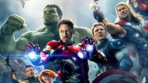 Marvel-Fakten verraten: Das ist in Wahrheit der wertvollste Avenger im MCU