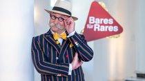 """Traurige Erkenntnis bei """"Bares für Rares"""": Experte deckt Abzocke auf"""
