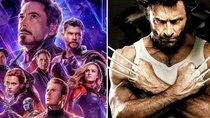 """""""Avengers: Endgame""""-Macher wollen Wolverine-Film fürs MCU drehen"""