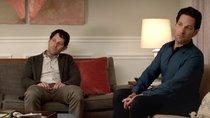 """""""Living with Yourself"""" Staffel 2: Serienschöpfer hat noch viele Ideen"""