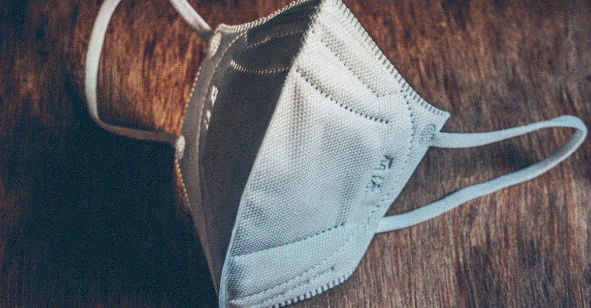 FFP2-Masken kaufen: Hier bekommt ihr sie günstig und schnell