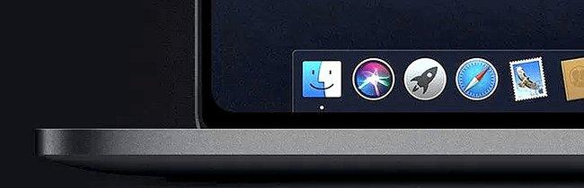MacBook Pro 2019: So fantastisch könnte das Apple-Notebook mit 16-Zoll-Display aussehen