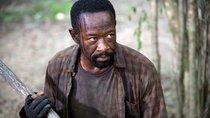"""Fear the Walking Dead"" Staffel 6: Start der zweiten Hälfte bekannt"