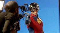 """Alles kann passieren: Niemand ist in James Gunns DC-Film """"Suicide Squad 2"""" sicher"""
