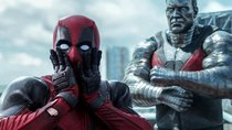 """Game of Thrones""-Star will Deadpool spielen – es gibt aber ein Problem"