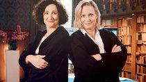 Ab jetzt: RTL schmeißt Flop raus und ändert dauerhaft sein Programm