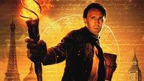 """Beliebte Disney-Reihe geht weiter: """"Vermächtnis der Tempelritter 3"""" kommt nach 13 Jahren Pause"""