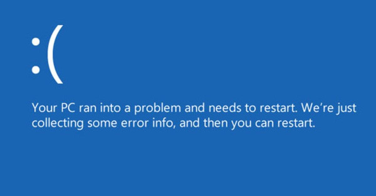 Windows 10: Diese Spiele funktionieren nicht