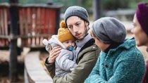 """""""MAPA"""": Serie jetzt kostenlos im Stream auf Joyn sehen"""