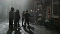 """""""The Society"""" auf Netflix: Darum lohnt sich die Serie für ein Binge-Watch am Wochenende"""