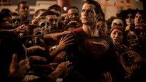 Von wegen DC-Aus: Henry Cavill verkündet seinen Plan für Superman-Zukunft