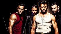 """""""Face/Off""""-Remake: Hugh Jackman will mit Ryan Reynolds Gesichter tauschen"""