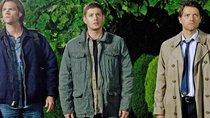 """""""The Winchesters"""": Alle Infos zu Start, Cast und Handlung des """"Supernatural""""-Spin-offs"""