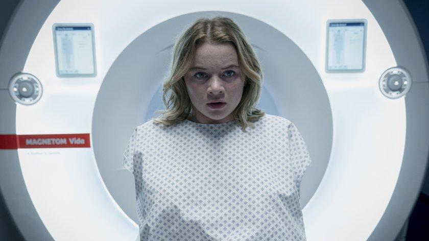 """""""Biohackers"""" Staffel 2: Erster Trailer, Start auf Netflix – so geht es weiter"""