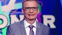 """Wegen Panne: RTL bricht Regeln bei Zocker-Special von """"Wer wird Millionär?"""""""