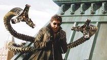 """""""Spider-Man: No Way Home"""": Diese Bedenken hatte Alfred Molina bei Doc Ocks MCU-Rückkehr"""