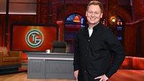 Miese Quoten: RTL schmeißt katastrophalen Flop raus und ändert sein Programm