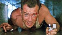 """Nächster Film vom """"John Wick""""-Regisseur wird irre: """"Stirb Langsam"""" trifft auf """"Indiana Jones"""""""