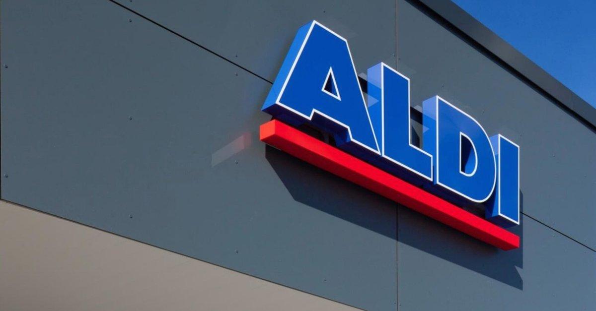 Aldi verkauft bald ein günstiges Produkt, das eure WLAN-Probleme behebt