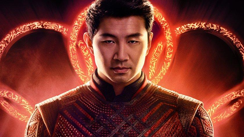 """""""Shang-Chi"""": Neuer Marvel-Star wird zum Internet-Hit – weil er seine Kritiker auslacht"""