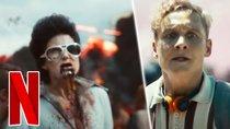"Erster Trailer zum neuen Action-Zombie-Highlight bei Netflix: So wird ""Army of the Dead"""