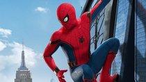 """Nach """"Avengers 4"""": """"Spider-Man: Far from Home""""-Spoiler deutet auf neuen Marvel-Bösewicht hin"""