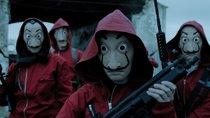 Spannende Serien auf Netflix: 11 Serientipps