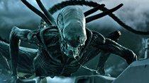 """Nach dem Aus der """"Alien""""-Filmreihe: Gleich zwei neue Serien sind in Arbeit!"""