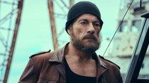 """Jean-Claude Van Damme parodiert sich selbst: Trailer zur Netflix-Actionkomödie """"The Last Mercenary"""""""
