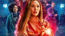 """Glück im Unglück: """"WandaVision"""" passt perfekt nach """"Avengers: Endgame"""" und der MCU-Pause"""