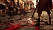 """""""Rom"""" Staffel 3 – Wird die Serie fortgesetzt?"""