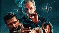 Neuer Action-Geheimtipp bei Amazon Prime: Diesen Kracher mit Mel Gibson solltet ihr nicht verpassen
