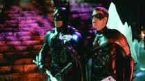 """""""Batman Forever"""" und """"Falling Down""""-Regisseur Joel Schumacher ist gestorben"""