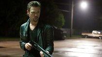 """""""Bullet Train"""": Brad Pitt im Actionthriller vom """"John Wick""""-Regisseur"""