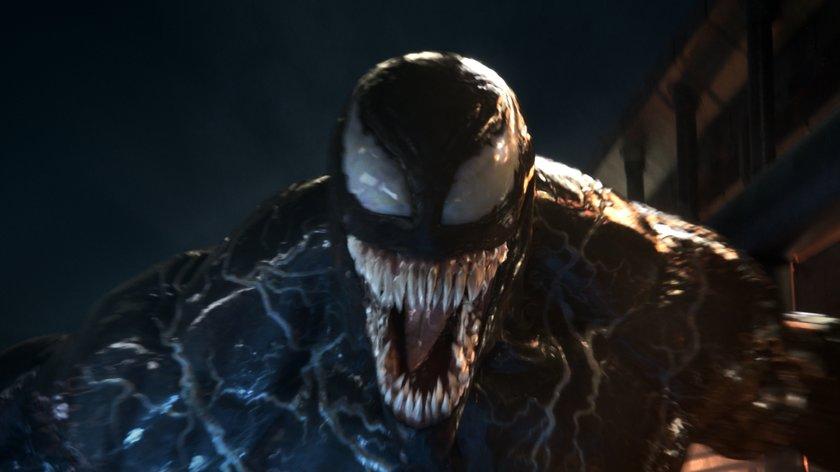 """""""Venom 2"""" im MCU? Marvel-Fans rätseln über Avengers- und Spider-Man-Anspielungen im Trailer"""