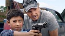 """Erster Trailer zum Actionthriller """"The Marksman"""": Liam Neeson lässt es wieder krachen"""
