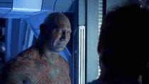 Drax-Aus im MCU: Dieser Schauspieler will Dave Bautista ersetzen