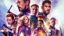 """Rückschlag fürs MCU: """"Avengers Endgame"""" verliert Weltrekord wegen dieses Films"""