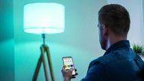 Philips Hue, Tado und weitere smarte Lampen: Satte Rabatte bei Amazon und Tink