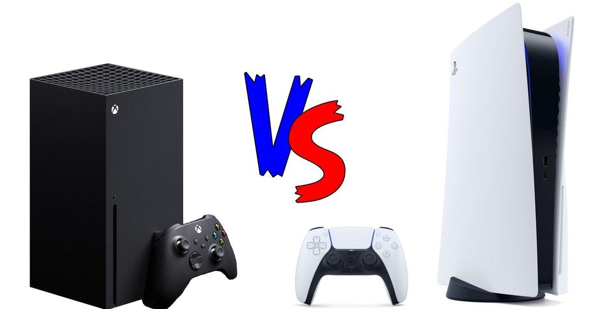 Playstation - 커버