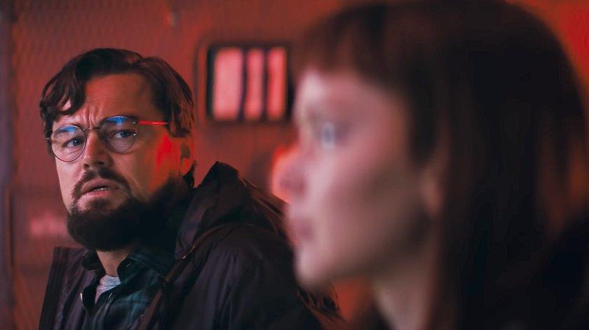 Jede Woche mindestens ein neuer Film: Bombastischer Trailer zeigt Netflix-Highlights 2021