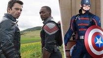 Schockierender Mord im MCU: Marvel-Fans hatten die ganze Zeit recht